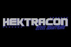 Hektracon