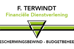Terwindt-Logo