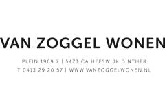 Van-Zoggel-logo