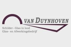 VanDuynhoven
