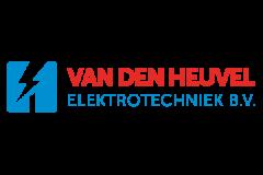 heuvel_elektro-logo-600x600px